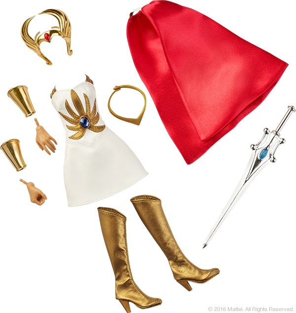 SDCC16-Mattel-She-Ra-Exclusive-009