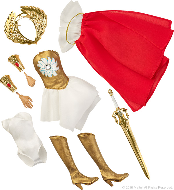 SDCC16-Mattel-She-Ra-Exclusive-011