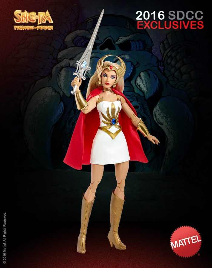 SDCC16-Mattel-She-Ra-Exclusive-018