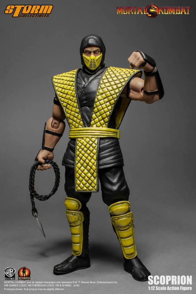 Storm-Collectibles-Mortal-Kombat-Scorpion-004