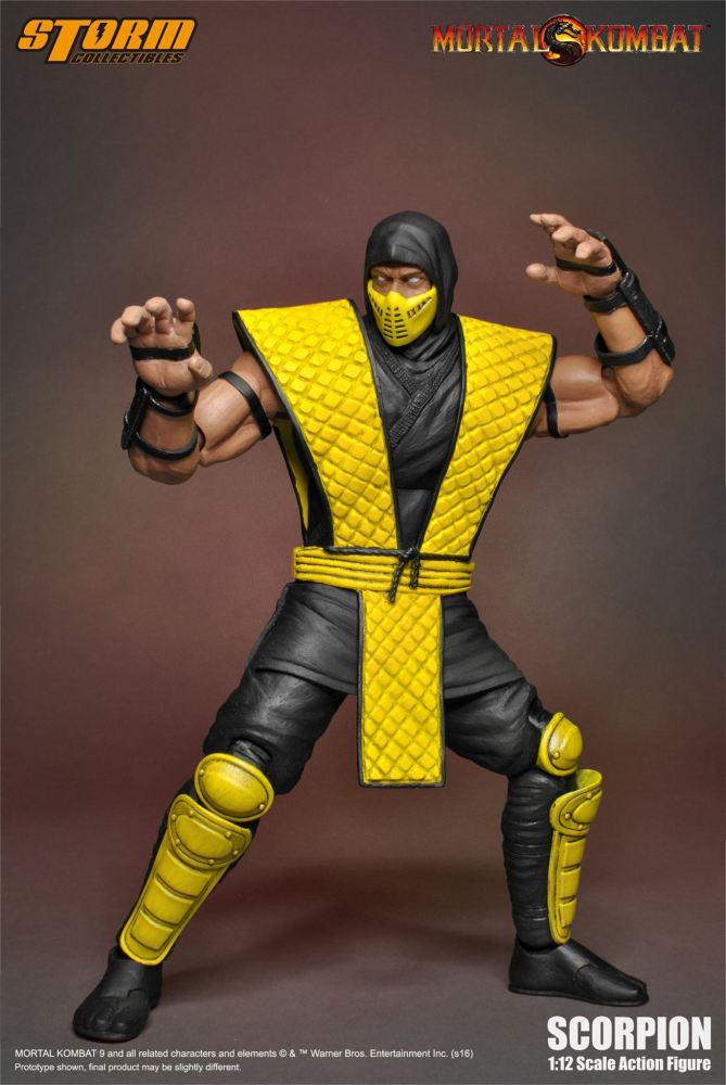 Storm-MK-Scorpion-Revised-001