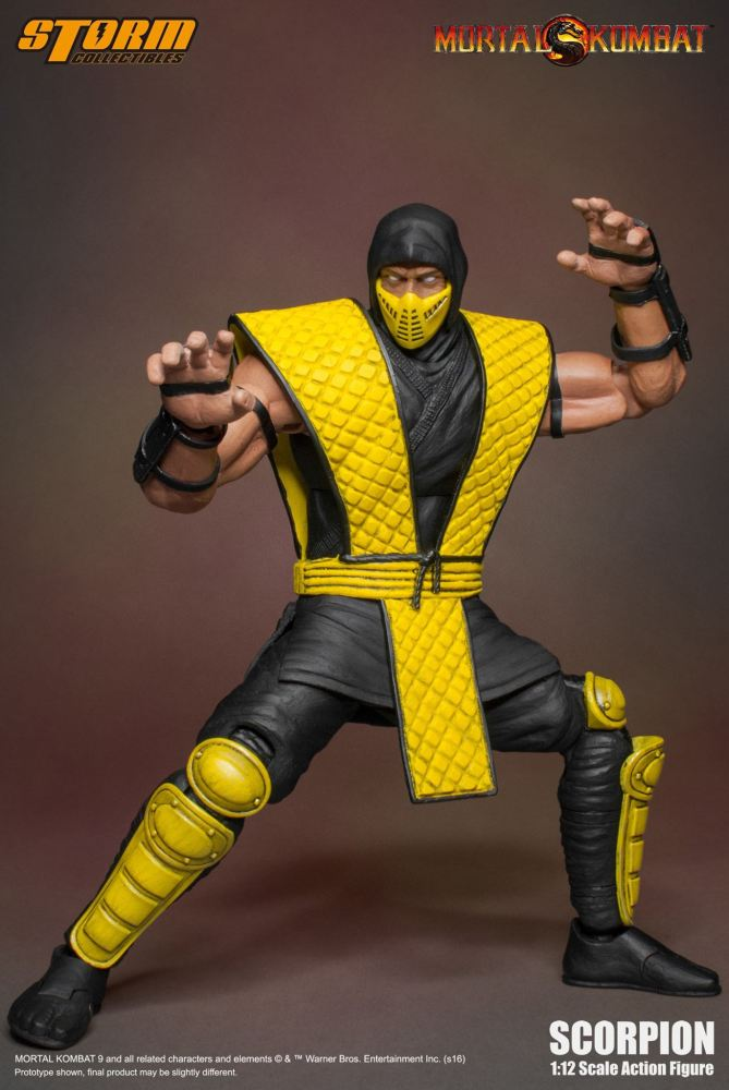 Storm-MK-Scorpion-Revised-002