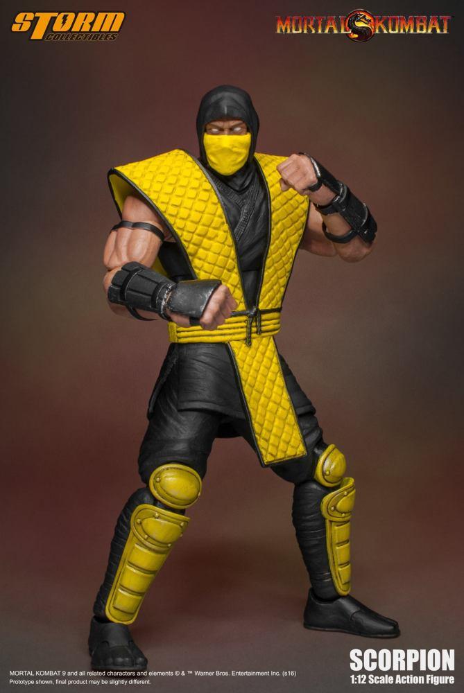 Storm-MK-Scorpion-Revised-004