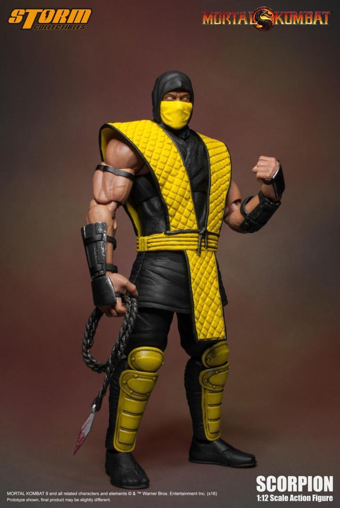 Storm-MK-Scorpion-Revised-007