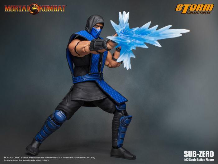 Storm-MK-Sub-Zero-002