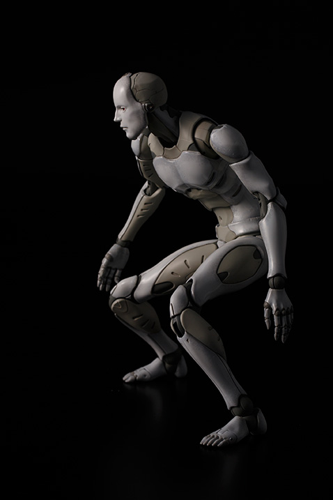 Synthetic_Human_1000Toys (4)