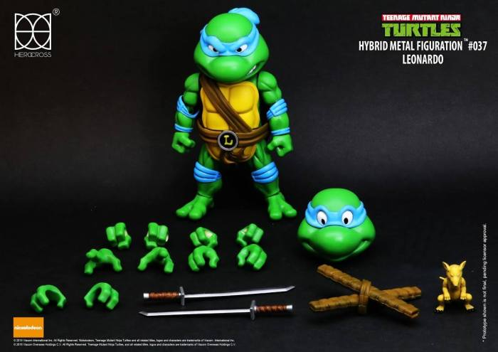 TMNT-Leonardo-by-HEROCROSS-001