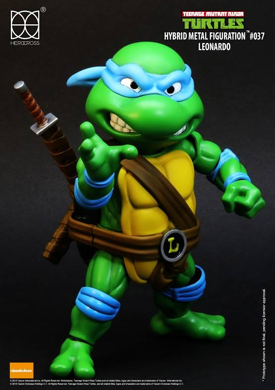 TMNT-Leonardo-by-HEROCROSS-002