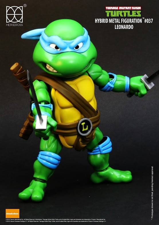 TMNT-Leonardo-by-HEROCROSS-004