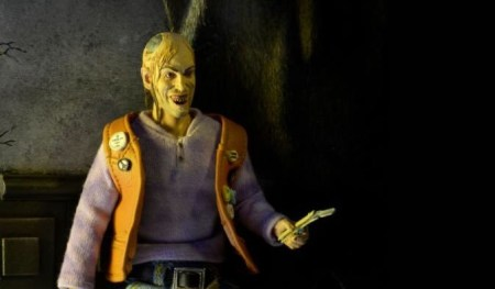 Texas-Chainsaw-2-Chop-Top-Mego-NECA-001
