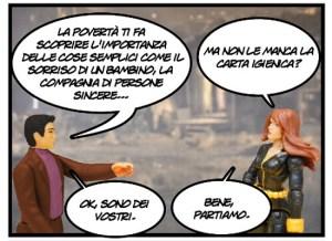The Avengers-2_6-02