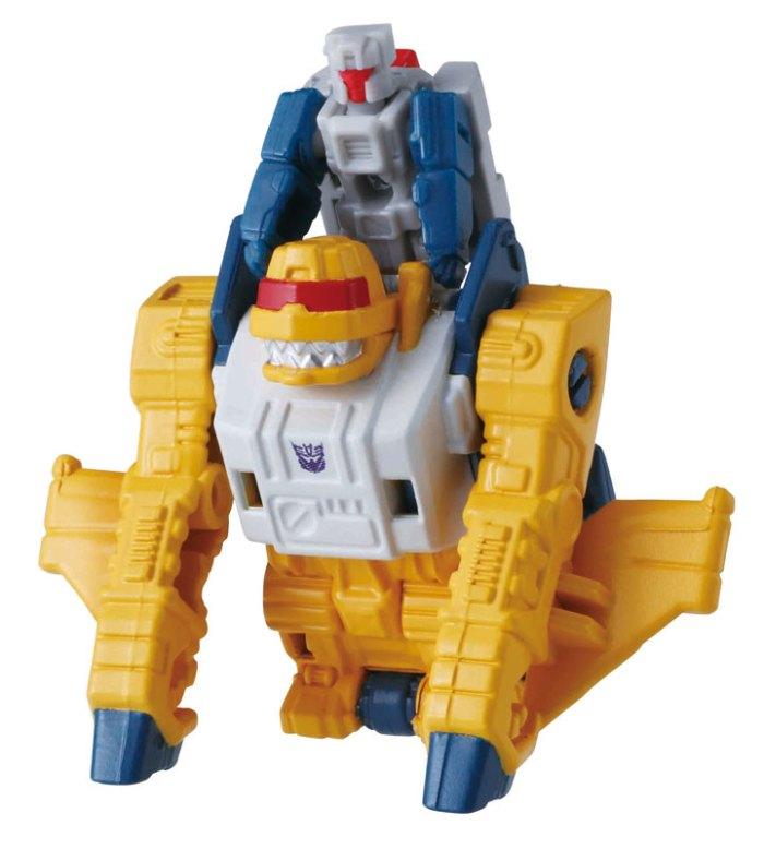 Transformers Legends LG30 Weirdwolf Itakon.it -0004