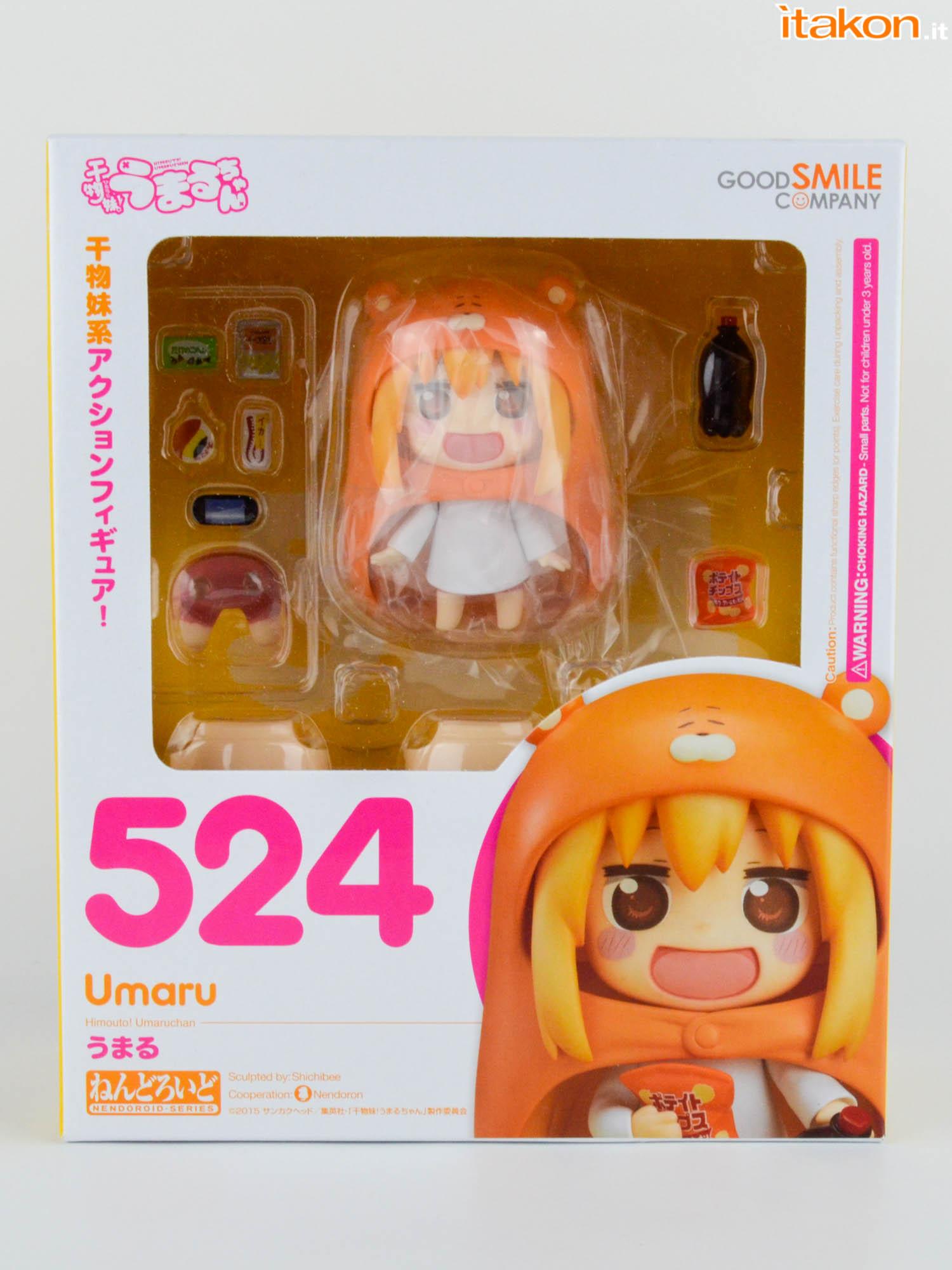 Umaru_Nendoroid_GSC_524_review-1