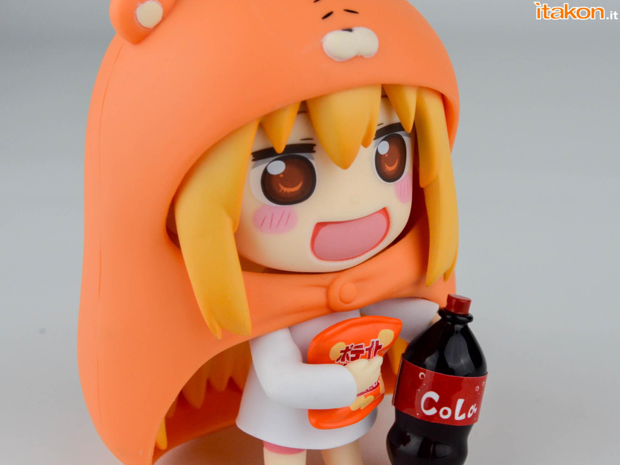 Umaru_Nendoroid_GSC_524_review-43