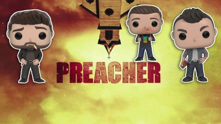 amc-preacher-series-trailer-1