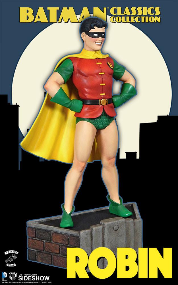 batman-classics-robin-maquette-tweeterhead-902723-03