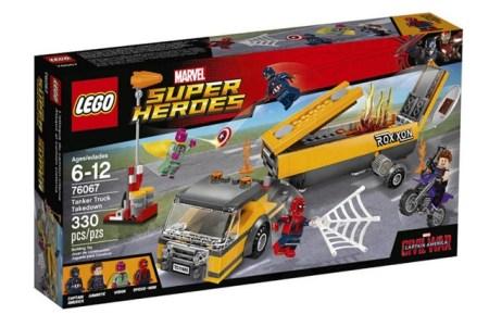 lego-marvel-super-heroes-tanker-truck-takedown-76067-767