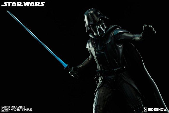 star-wars-ralph-mcquarrie-darth-vader-statue-200371-05