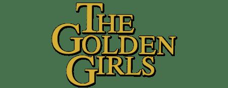 the-golden-girls-logo