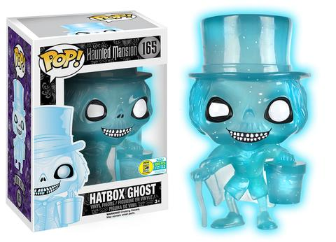 9501_HauntedM_HatboxSDCC_POP_GLAM_HiRES_large
