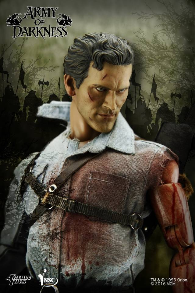 Army-of-Darkness-Ash-by-Action-Toys-002