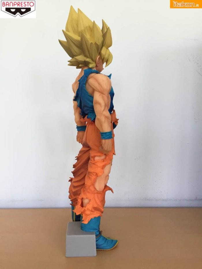 Banpresto_Goku_SSJ_Super_Master_Star_Piece - sequenza 1-12