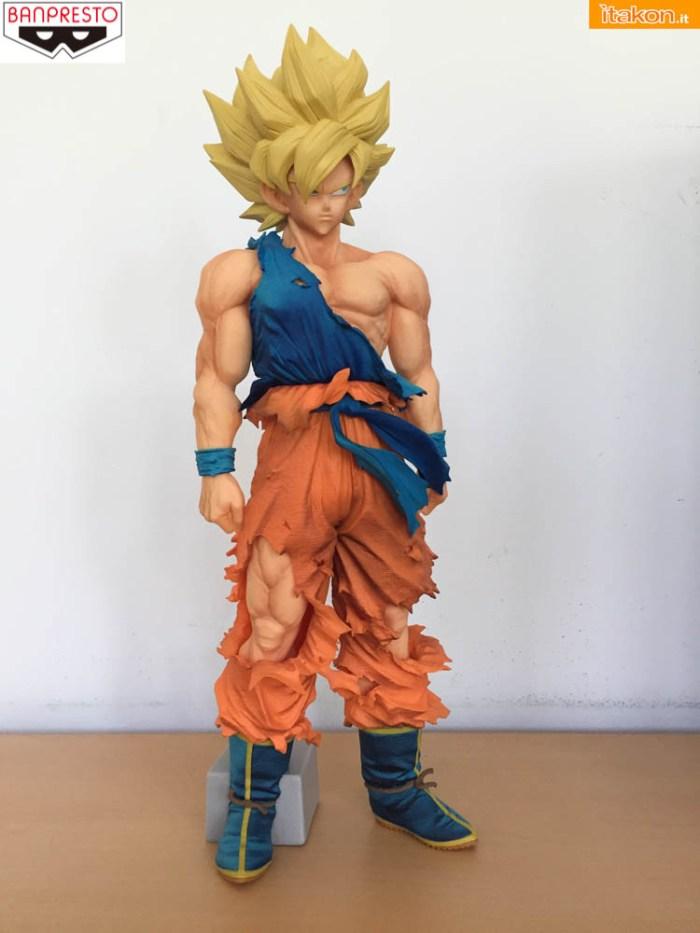 Banpresto_Goku_SSJ_Super_Master_Star_Piece - sequenza 1-17