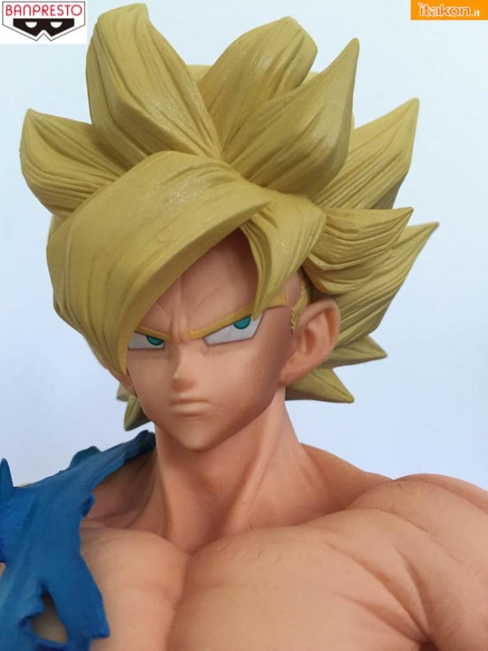 Banpresto_Goku_SSJ_Super_Master_Star_Piece - sequenza 1-25