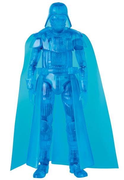 Darth_Vader_Hologram_MAFEX_Medicom_Toy (2)
