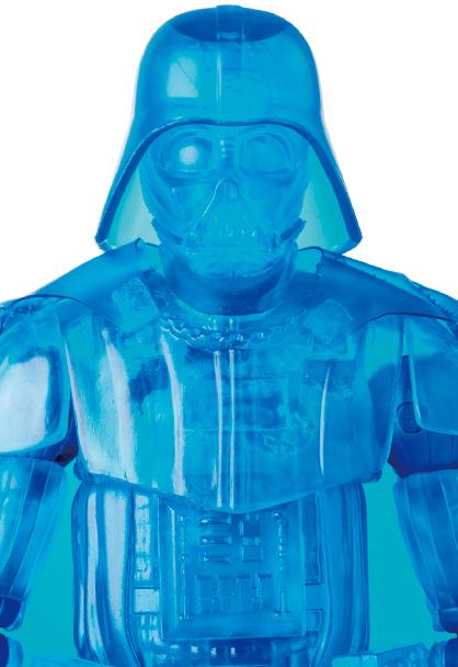 Darth_Vader_Hologram_MAFEX_Medicom_Toy (5)