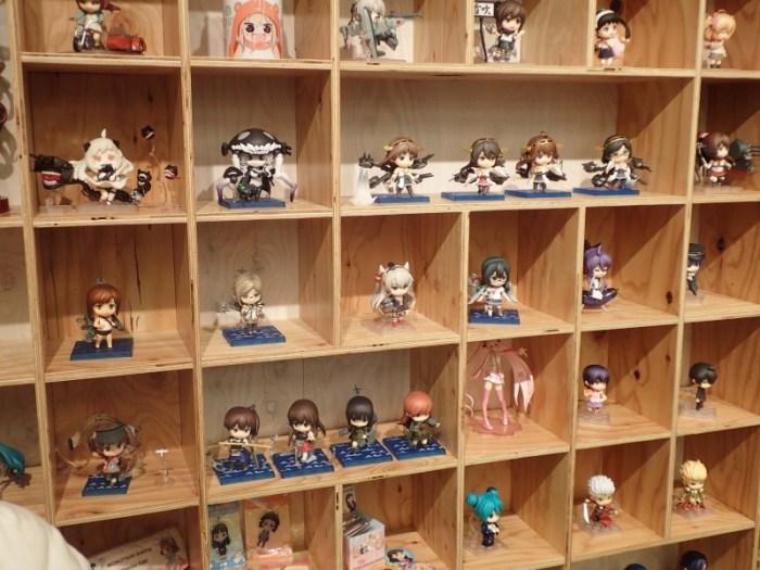 GSC Headquarter Gallery 05