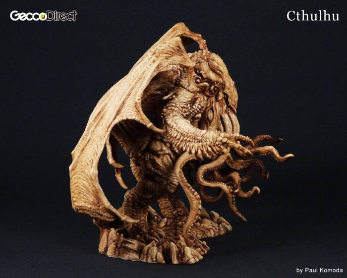 Gecco-Cthulhu-Model-Kit-006