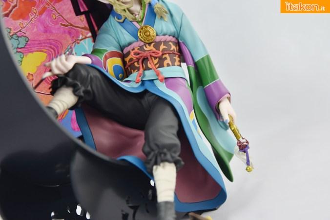 Kusuriuri Mononoke - Recensione - Kotobukiya - Foto 37