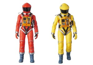 MAFEX-2001-Space-Suits