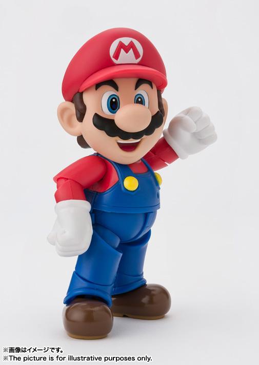 Mario5