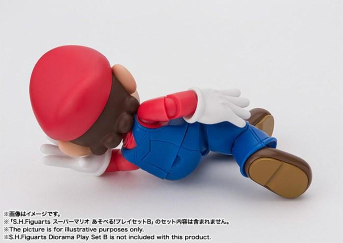 Mario7