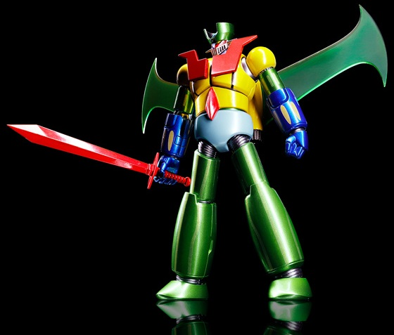 Mazinger_Jeeg_color (2)