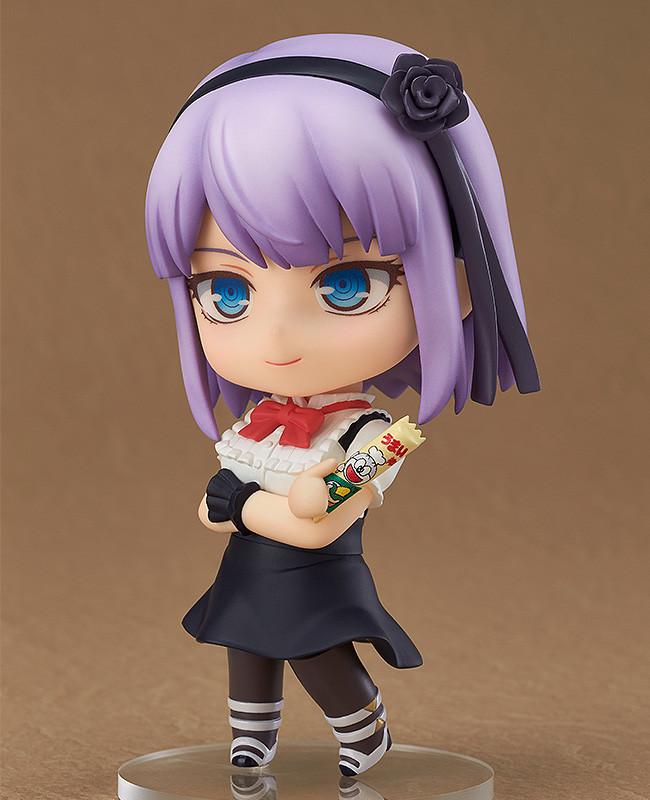 Nendoroid Hotaru Shidare GSC pre 02