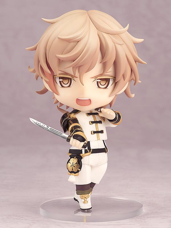 Nendoroid Monoyoshi Sadamune OR pre 03