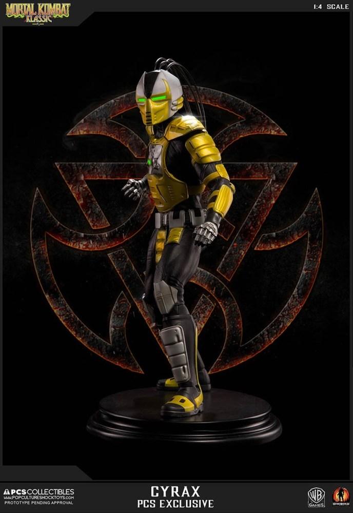 PCS-Mortal-Kombat-Cyrax-EX-Statue-015
