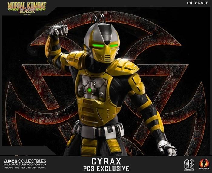 PCS-Mortal-Kombat-Cyrax-EX-Statue-022