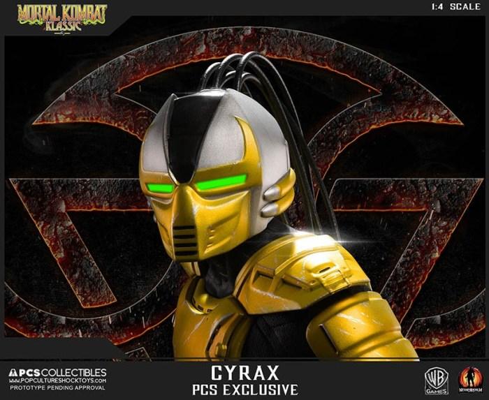 PCS-Mortal-Kombat-Cyrax-EX-Statue-025