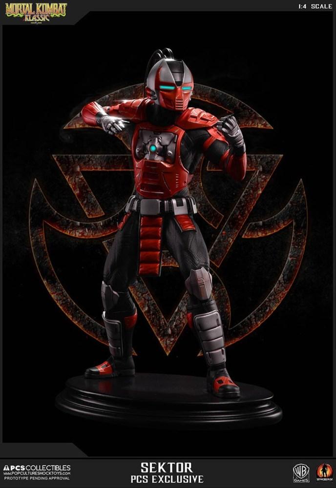 PCS-Mortal-Kombat-Sektor-Statue-003
