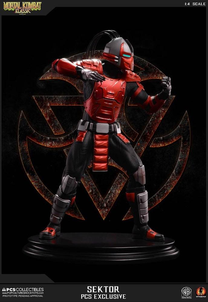 PCS-Mortal-Kombat-Sektor-Statue-005