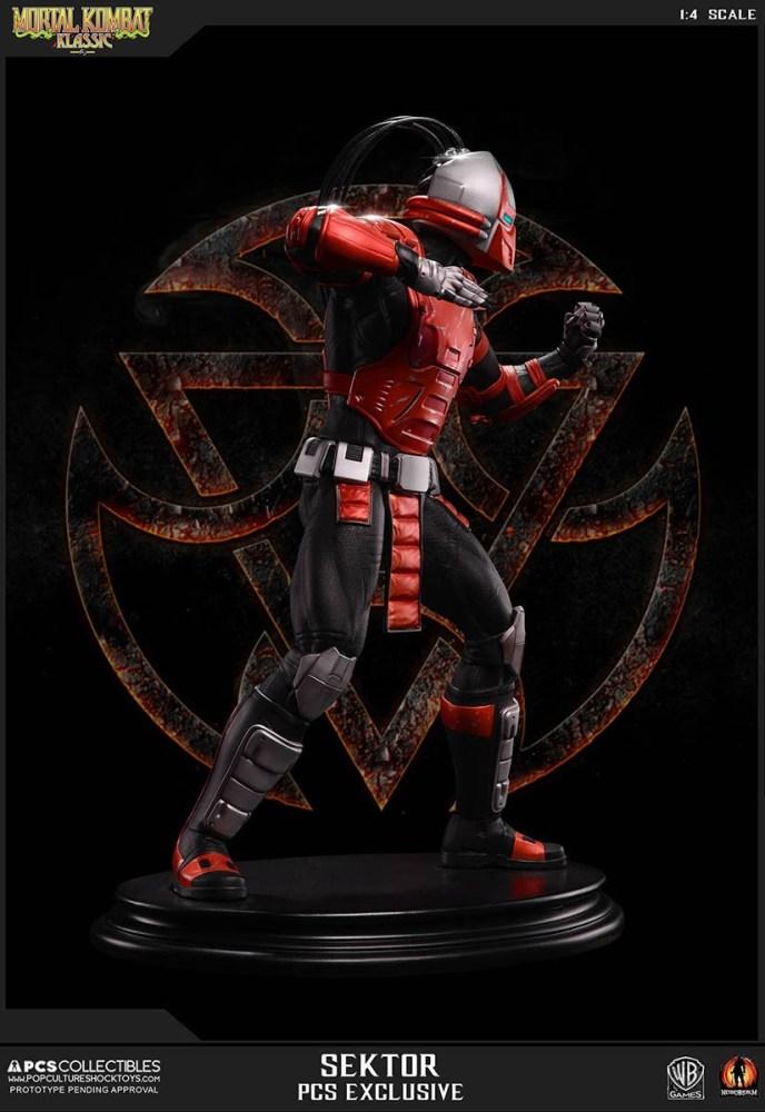 PCS-Mortal-Kombat-Sektor-Statue-010