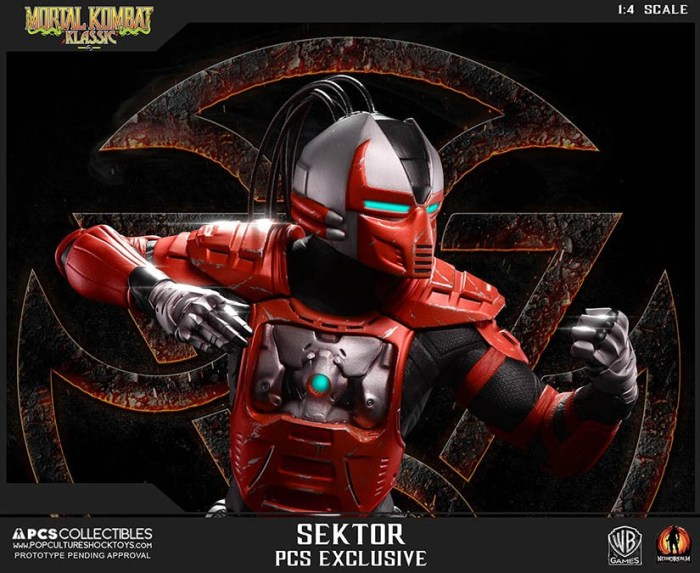 PCS-Mortal-Kombat-Sektor-Statue-015