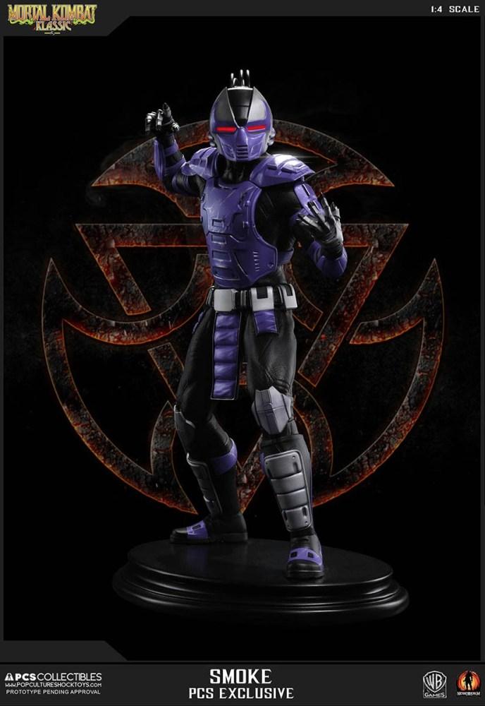 PCS-Mortal-Kombat-Smoke-Statue-002
