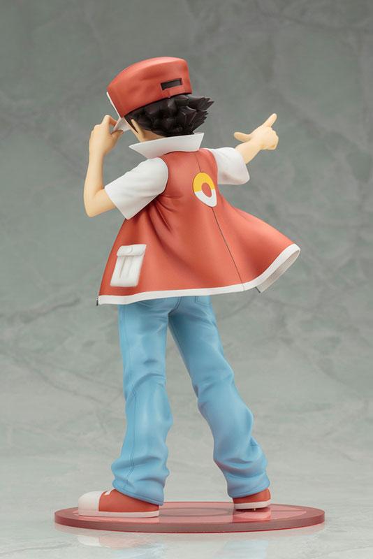 Red-pikachu4