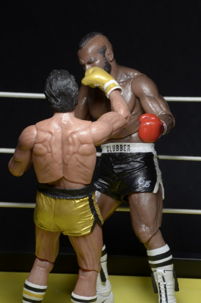 Rocky-III-Figures-by-NECA-005