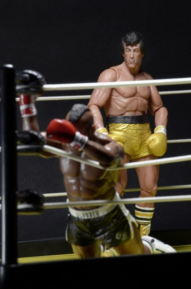 Rocky-III-Figures-by-NECA-007